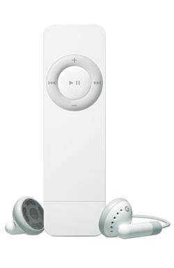 http://history.eis.net.au/images/models/ipod_shuffle.jpg